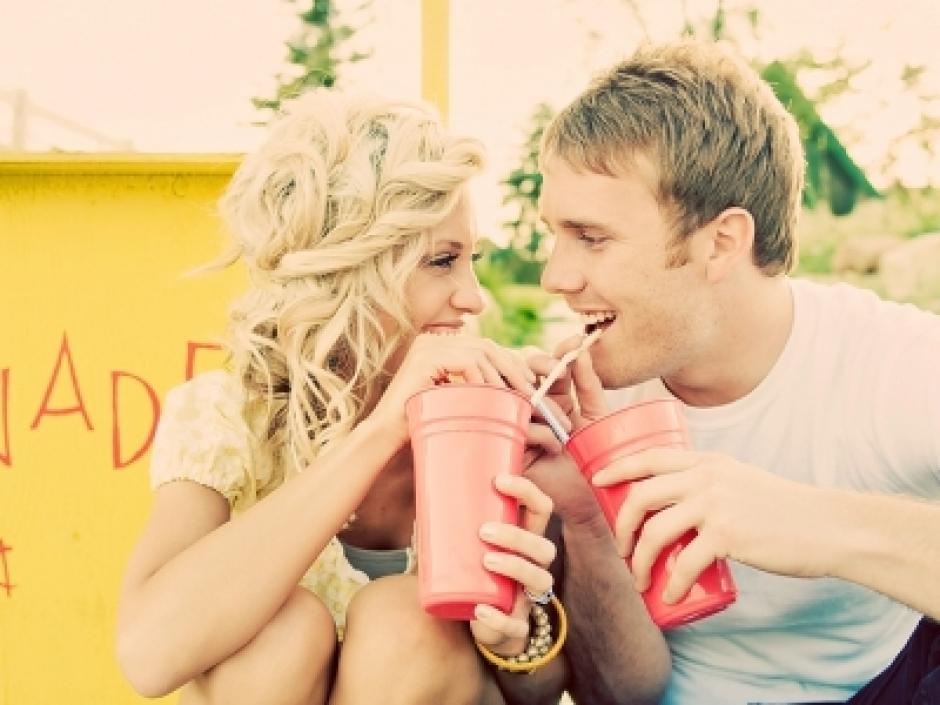 tipy na příležitostné randění dave miz online datování
