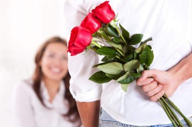 jakou kytku k narozeninám Jakou květinu darovat ženě? | ELITE Date jakou kytku k narozeninám