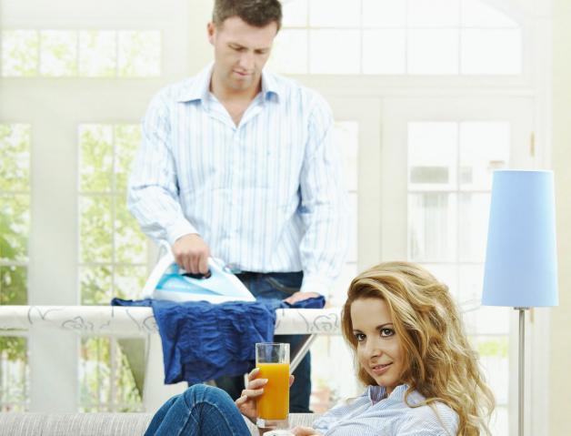 online dating mužský poměr žen