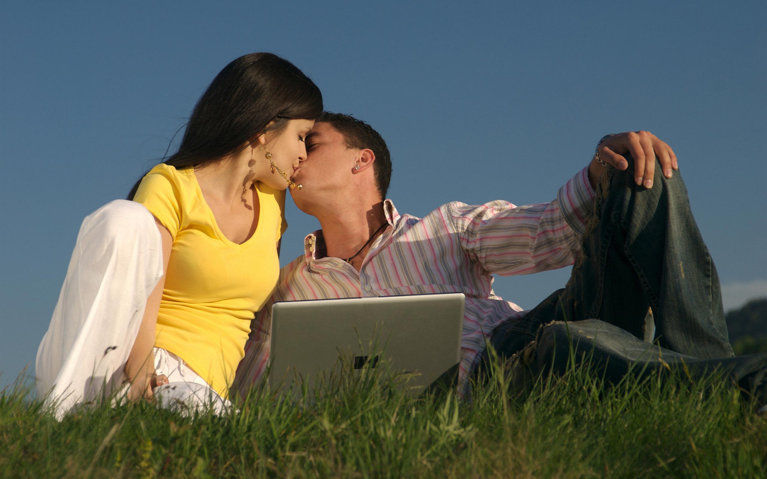 Seznmen pes internet? Dobr npad, ale muste se dret
