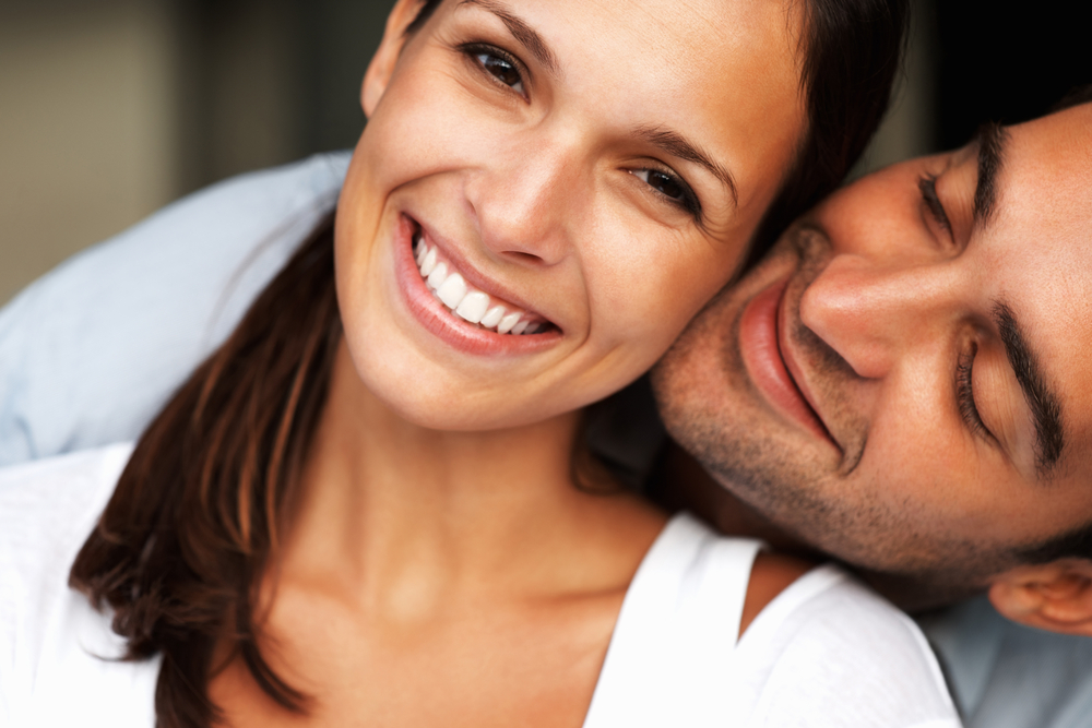 pravidla pro randění svobodných matek epiphone sheraton ii datování
