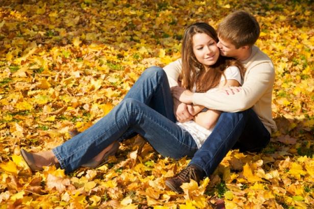 Ona hled jeho Vejprnice | ELITE Date