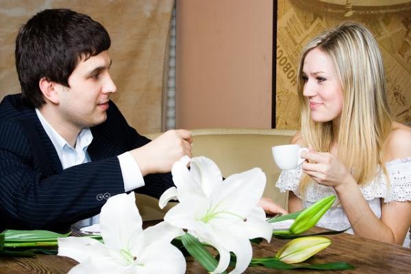 randit s někým, kdo má dítě online datování více než 50 Kanady