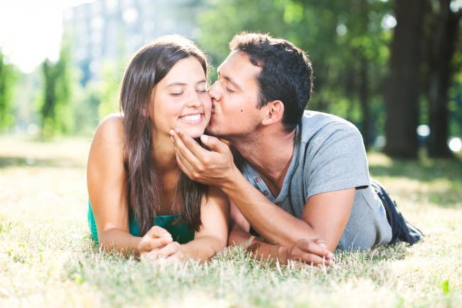 ostrov wight speed dating chodit 2015