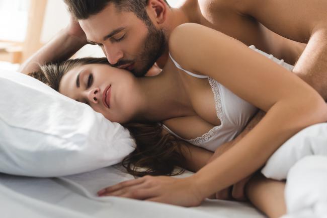 trojice sex porno video
