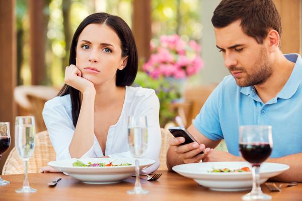 Jak dělat internet randění