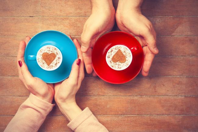 Seznamovací tipy první rande zdarma seznamka okamžité zprávy