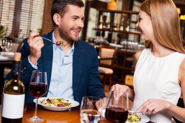 Znajomosci online dating
