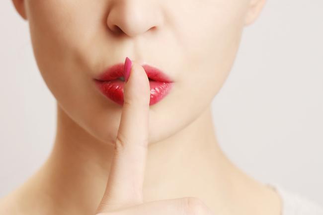 co říct ženě na online seznamka online datování yeovil