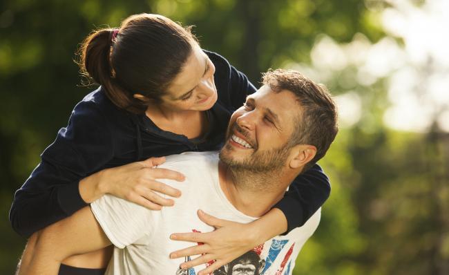 100 datování svobodných rodičů