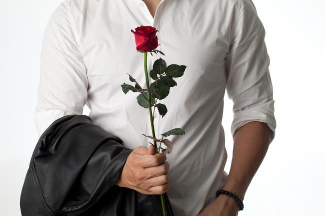 5 tipů pro randění s introvertem