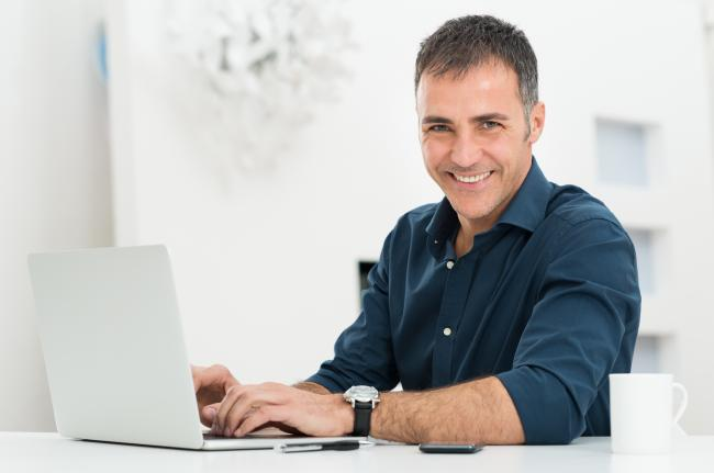 Zdarma online hispánský seznamka