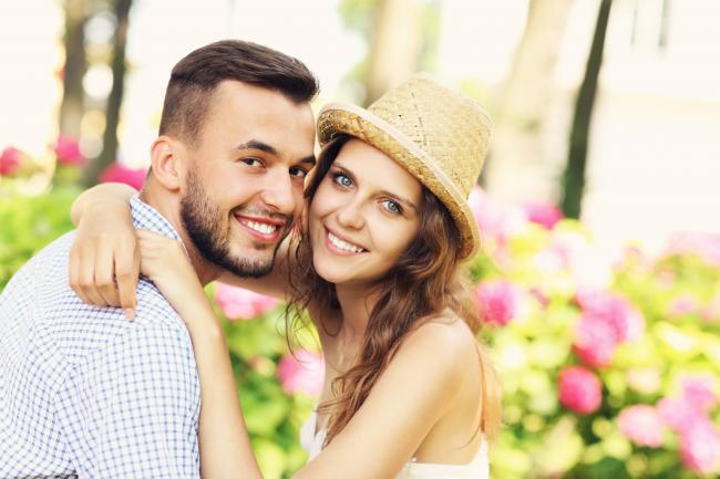 jak zjistit, zda chce vztah nebo jen spojení