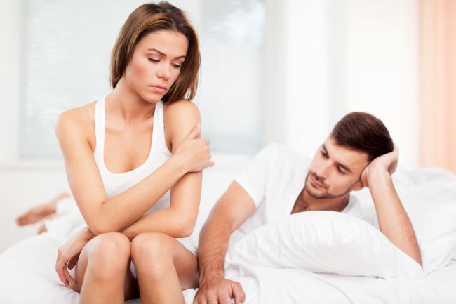 Adult dating in overton nebraska