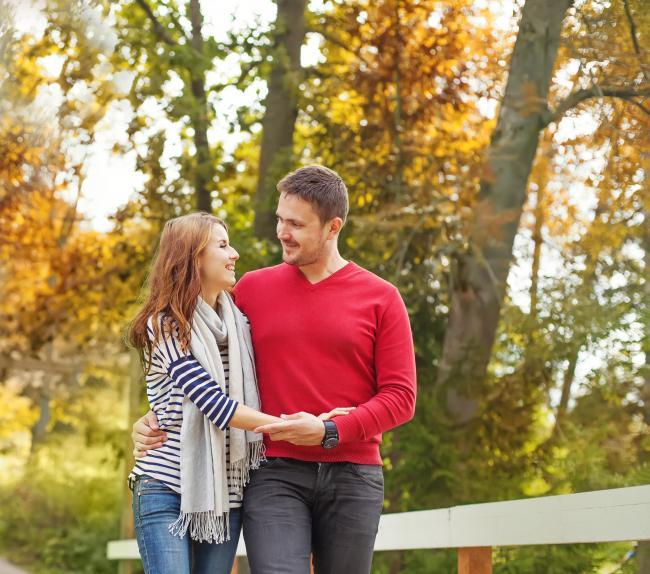 Co byste měli vědět o randění s jednou matkou