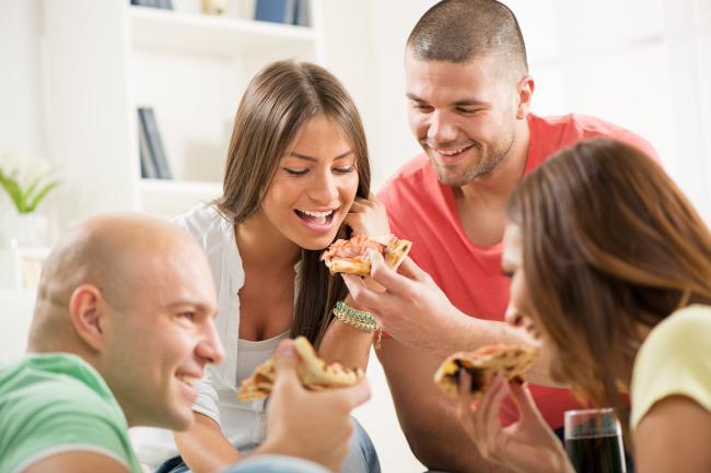 jak znát své rande se svým nejlepším přítelem