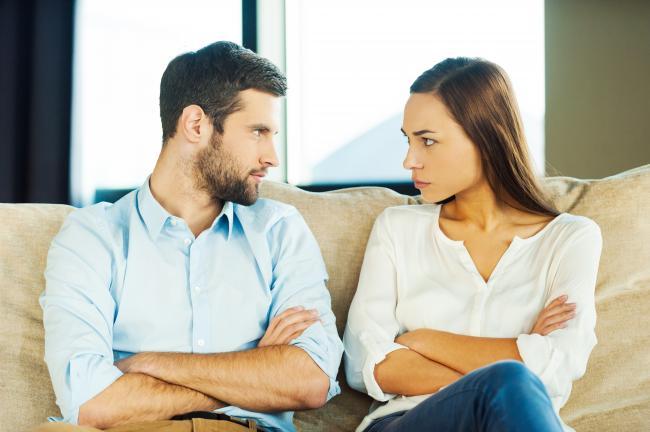 Seznamky ničí vztahy