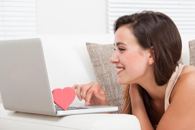 Nejlepší online seznamky napsané profily