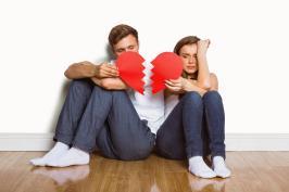 Extrovert introvert randění
