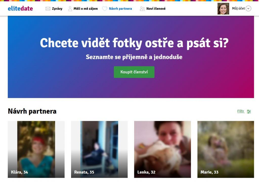Seznamka - Gay seznamka - grdom.online